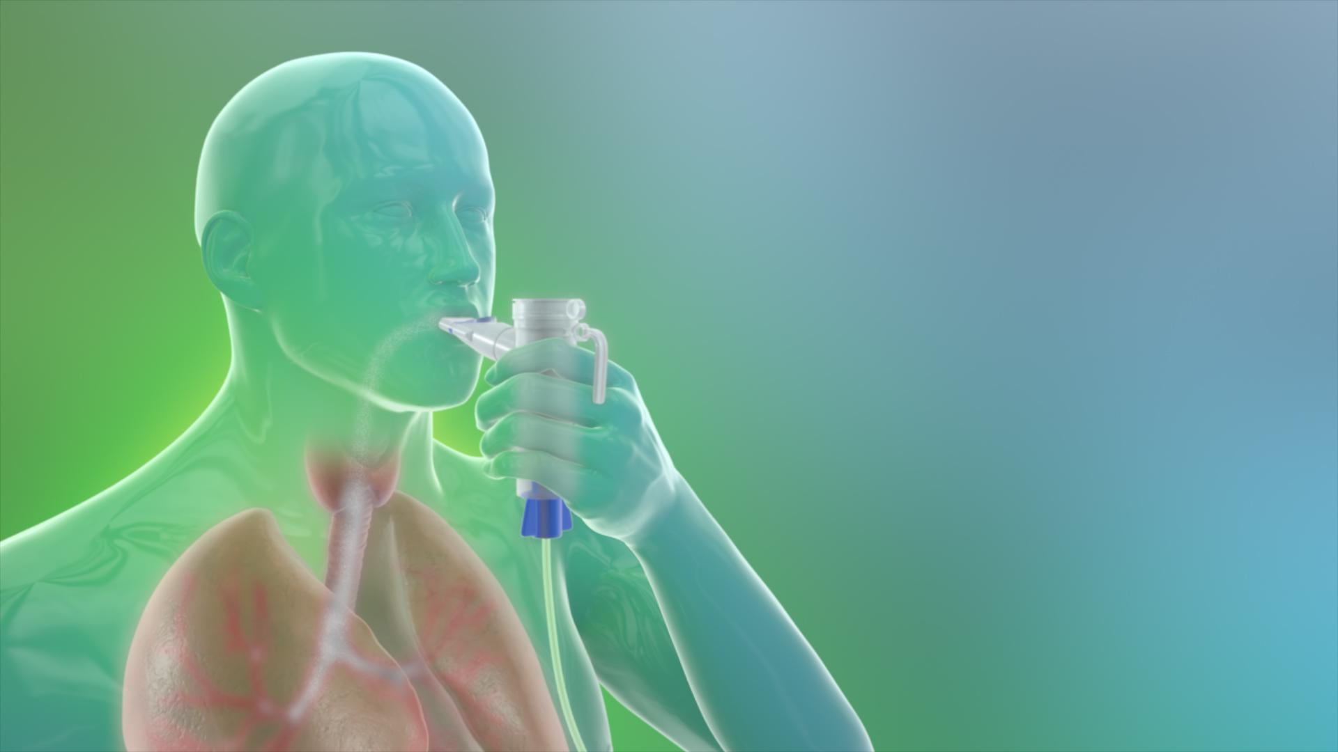 glassman_inhaler_airway_rm